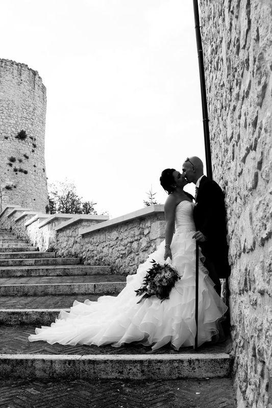 Chiara Francesca photography