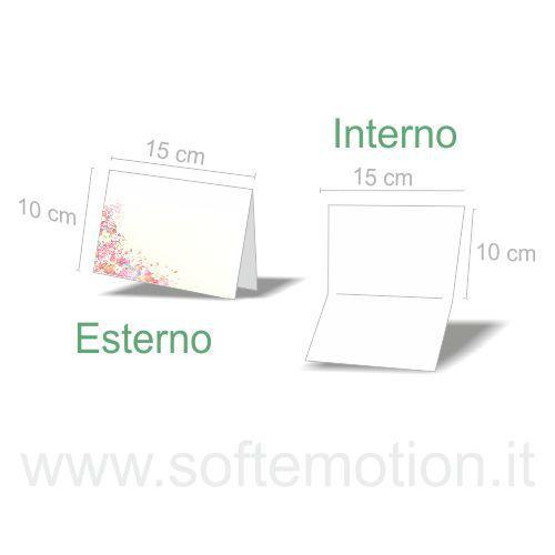 Softemotion