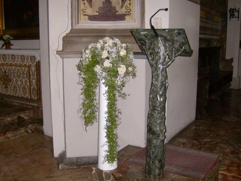 Fiorista Colombo Pierangelo