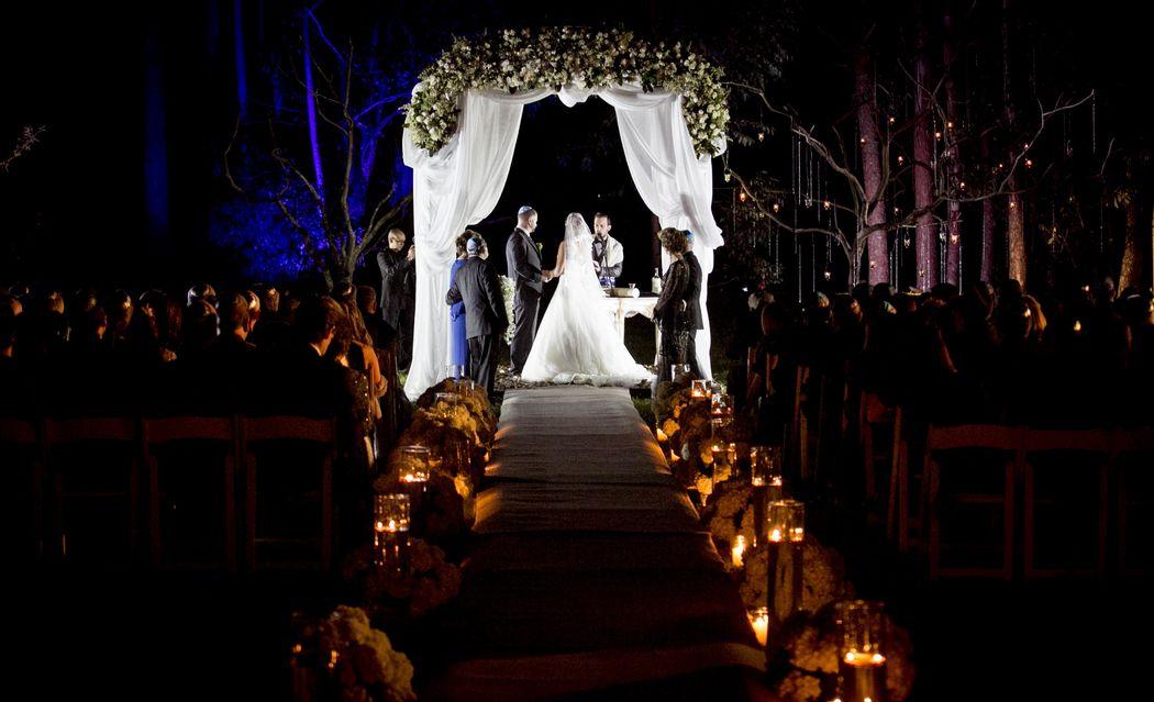 Lucho & Manu Wedding Planner: Lina Vargas Producción Decoración : Lica Creativa  Producción Decoración : Lica Creativa  Fotografía: Maria Luisa Restrepo