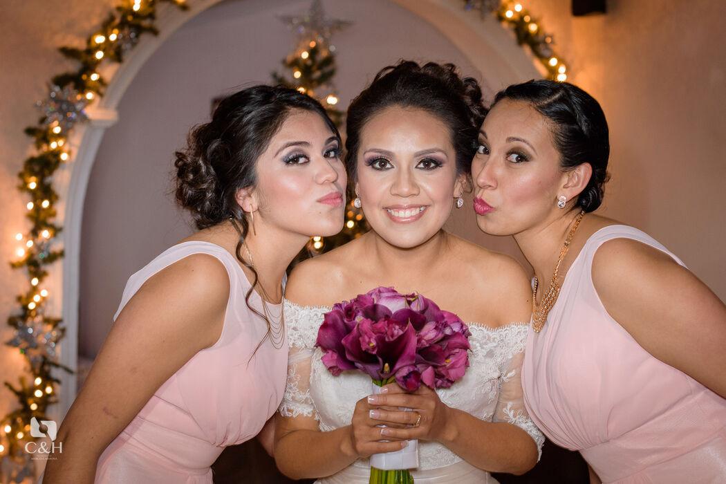 www.marcocarmonafotografia.com