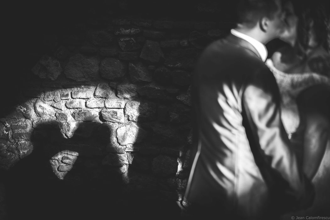 Jean Calomfirescu Photography