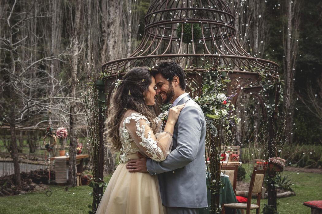 marcos malechi wedding photography