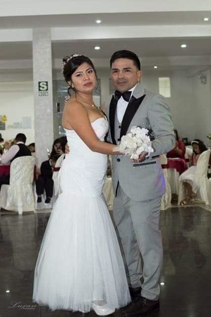 Stone Bridge 1123 Recepciones y Eventos