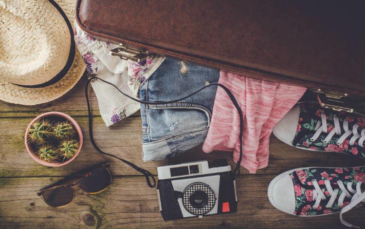 Orietta Farina personal travel designer Il Viaggio