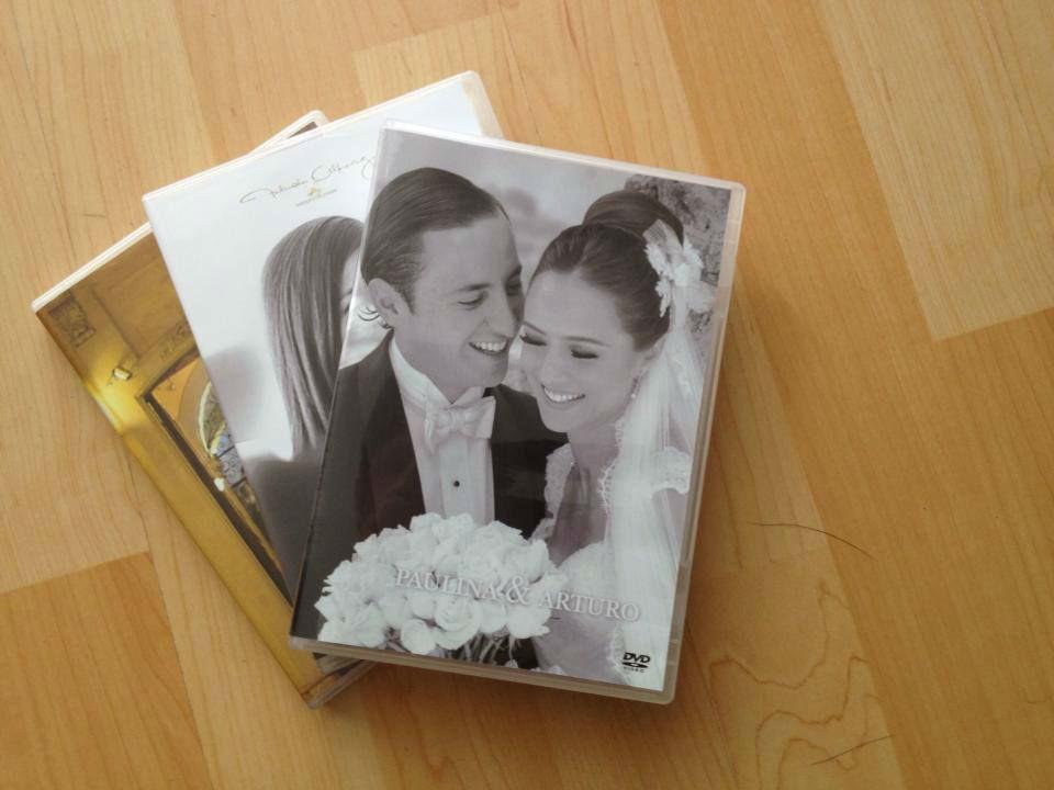 Películas de bodas - Foto True Moments Films