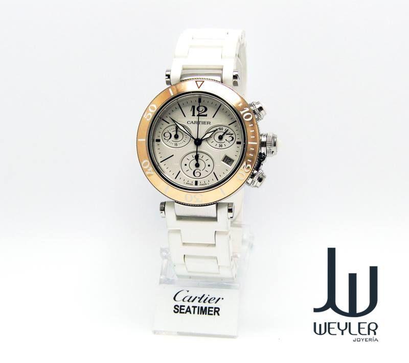 Joyería Weyler