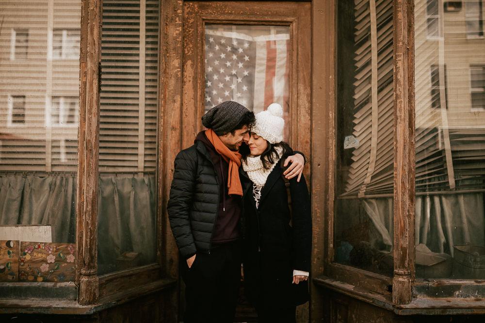 Carol Ritzmann Fotografia