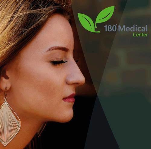 180 Medical Center