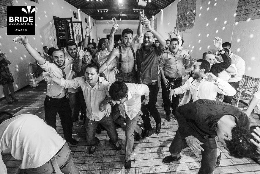 Anderson Crepaldi Fotografia - Fotógrafo de Casamento em SP