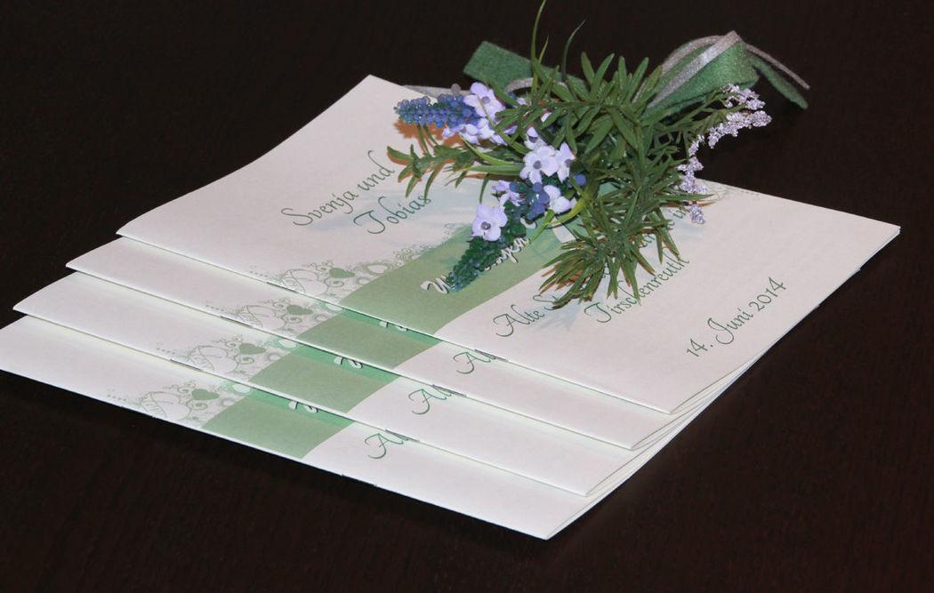 Guida rapida per realizzare il vostro libretto matrimoniale. http://www.libretto-messa-matrimonio.it/libretto.html