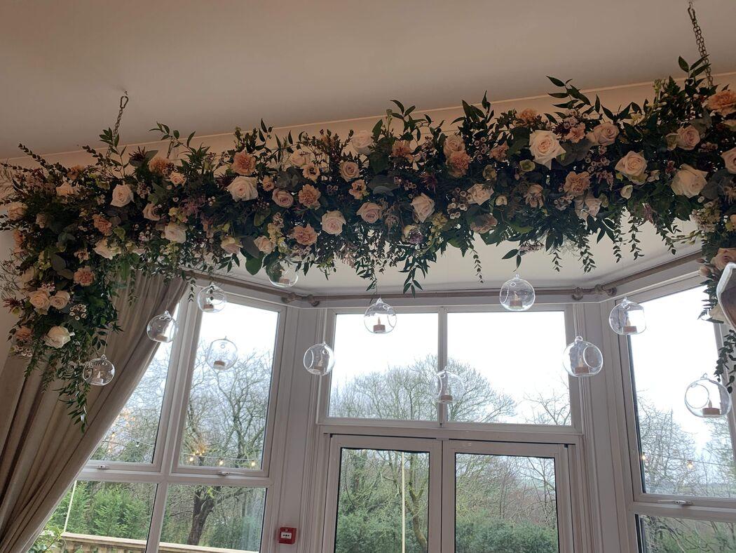 The Blossom Room