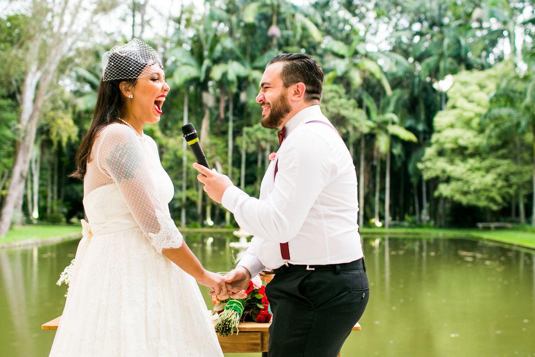 Dri Castro Fotografia Casamento Fazenda 7 Lagoas