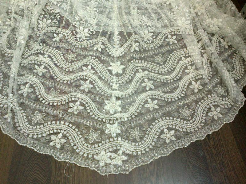 MARGA SANCHEZ. No publicitamos nuestros trajes de Novia. Podrás encontrar todos ellos y disfrutarlos en nuestro atelier.