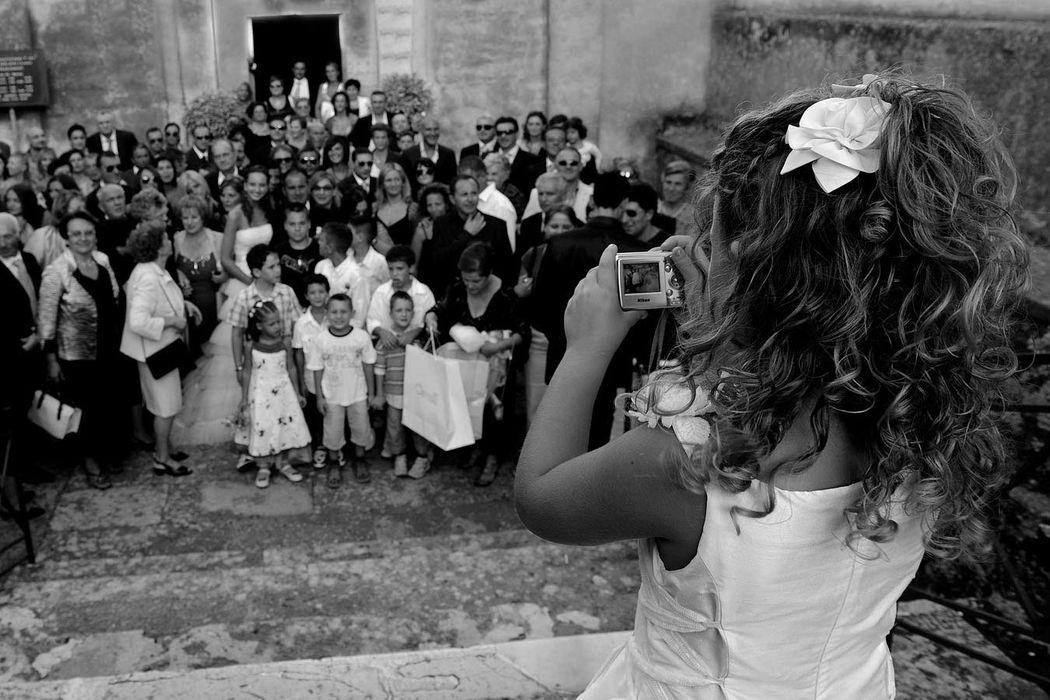 Tonino Notari Fotografo