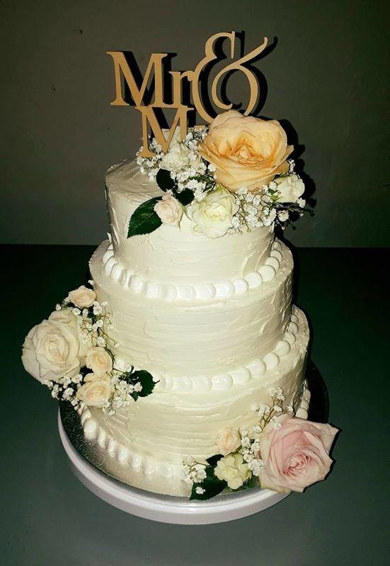 Kathis cakes