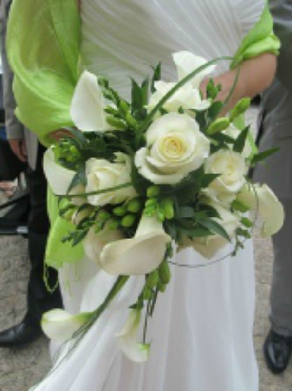 Art Floral Santerre