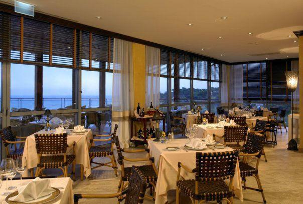 Grande Real Santa Eulália Resort Hotel Spa