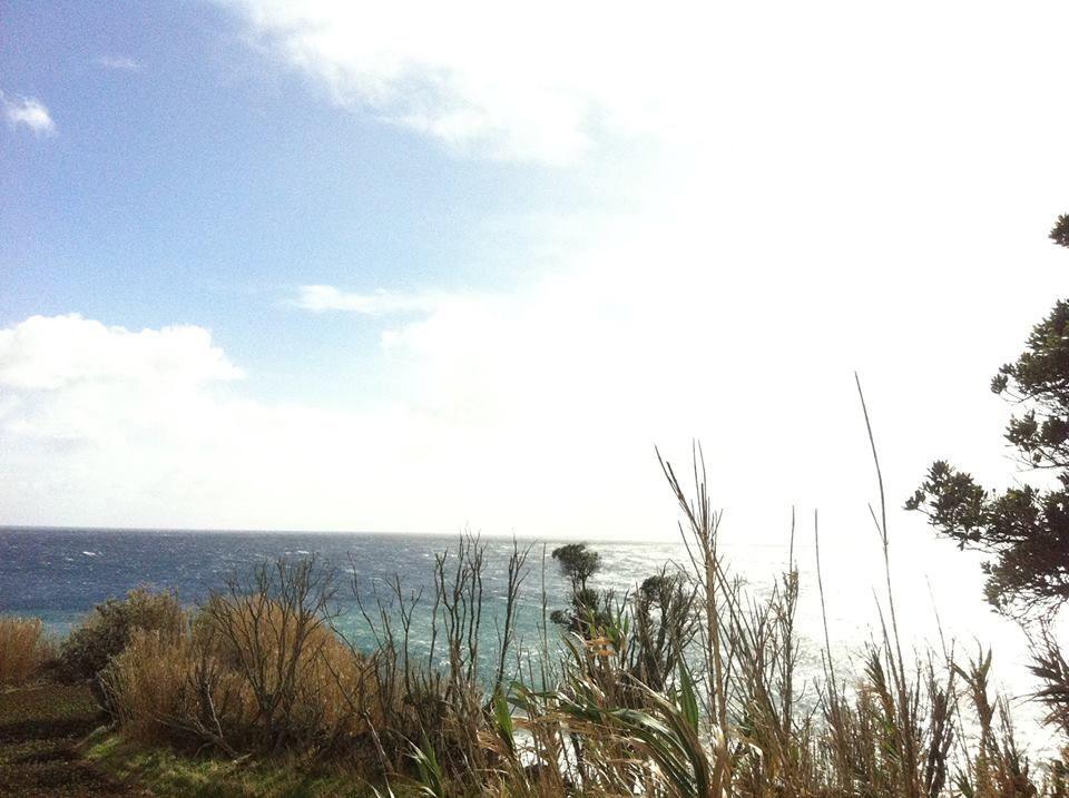 Caloura Mar Events