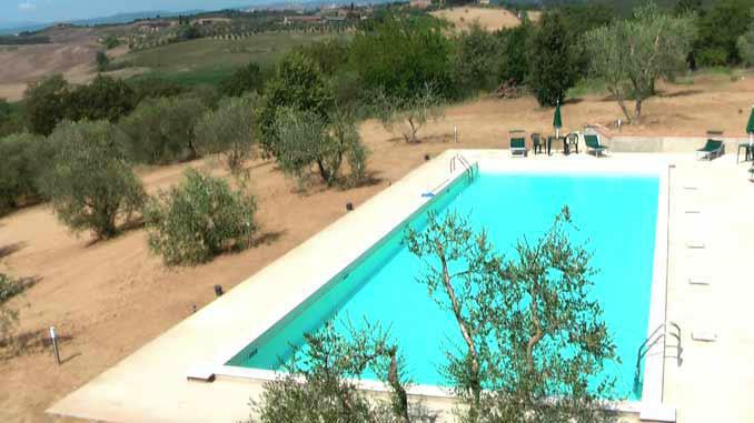 Villa Brignole