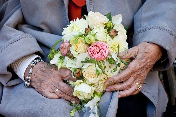 Beispiel: Detailaufnahmen Ihrer Hochzeit, Foto: asa400.