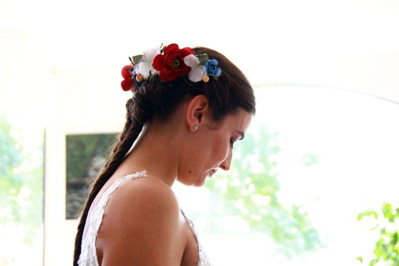 Antonia Squella