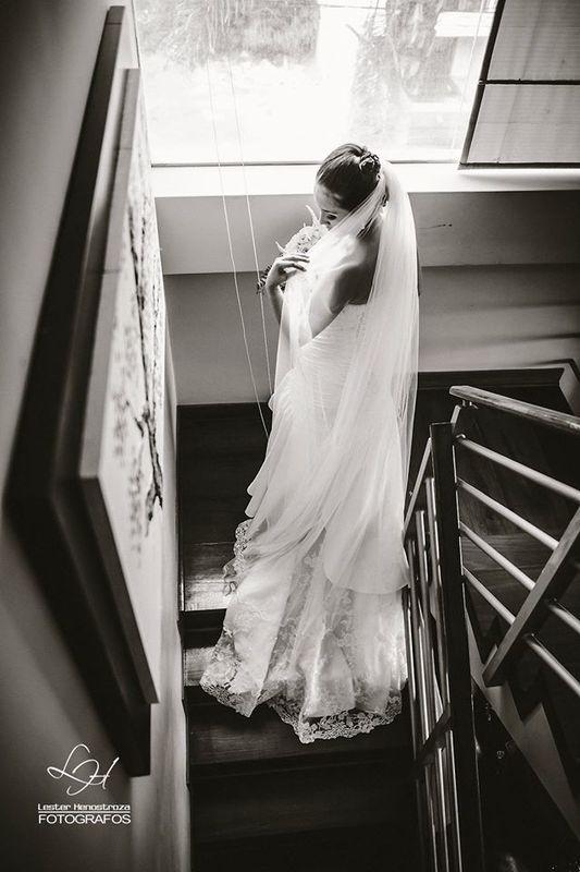 Lester Fotógrafos
