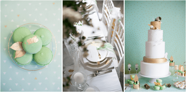 Deine Hochzeitsplanerei