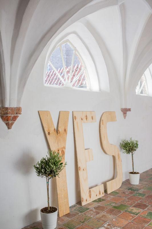 By Maay Weddingstyling