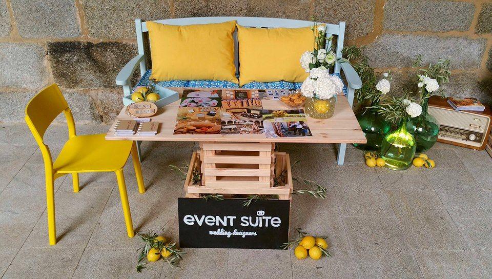 Event Suite