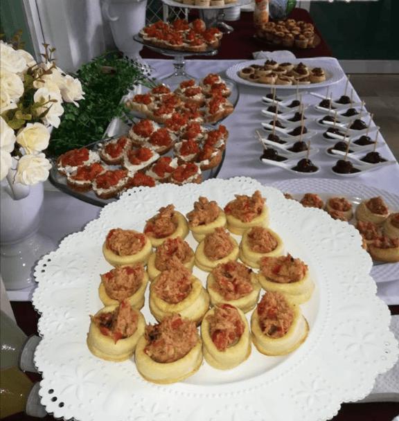 Súkaro pastelería y repostería
