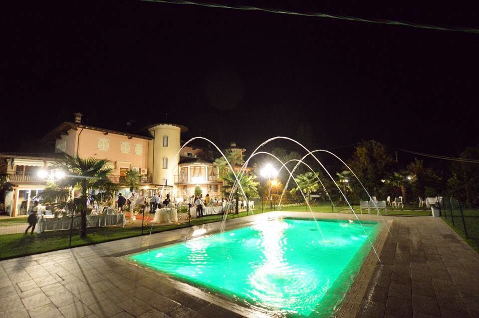Casa Mascagni La Campagnola