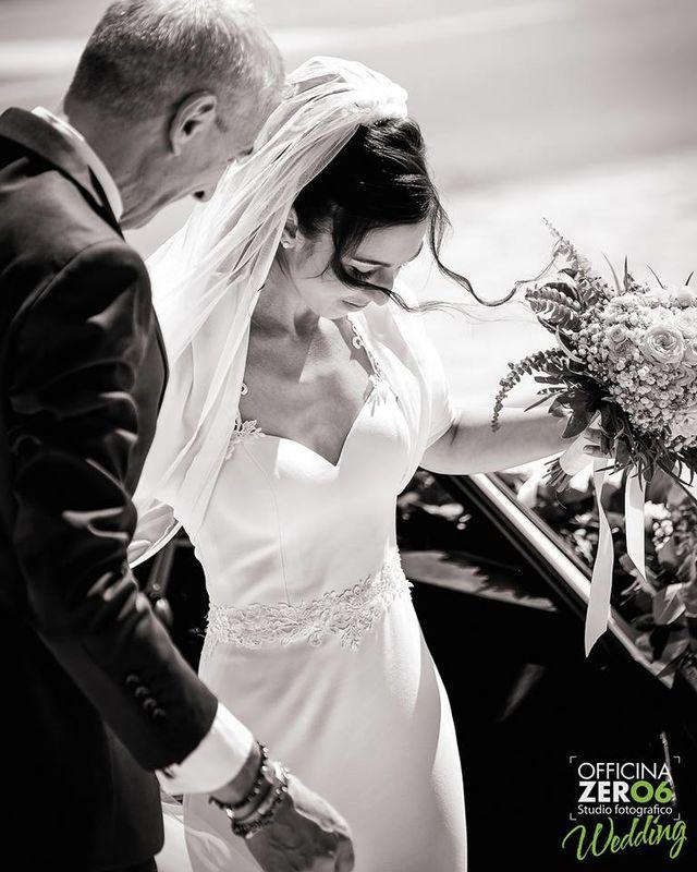 Officinazero6 Wedding Fotografo Matrimonio Verona
