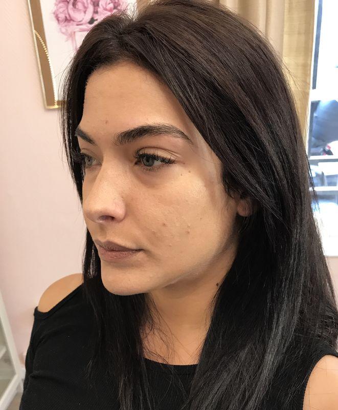 anan Make Up Studio