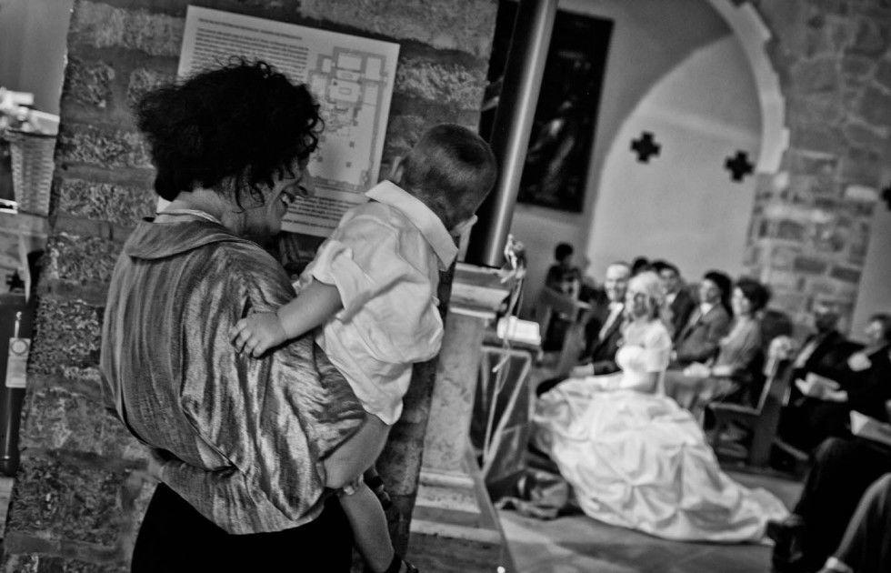 Stefano Milaneschi Foto & Cinema