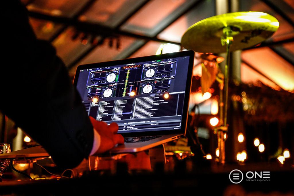 DJ Jefinho