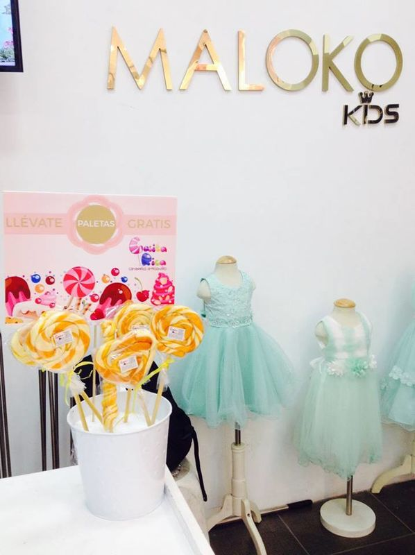Maloko Kids