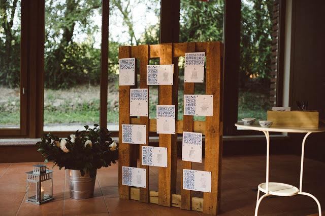 E&A | Decoração | Design gráfico | Ideias de Veludo ®