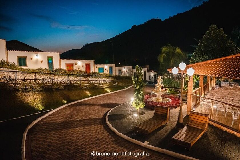 Vila Monsaraz - JS Eventos