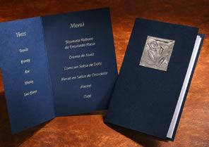 Historias en Papel - Masaryk
