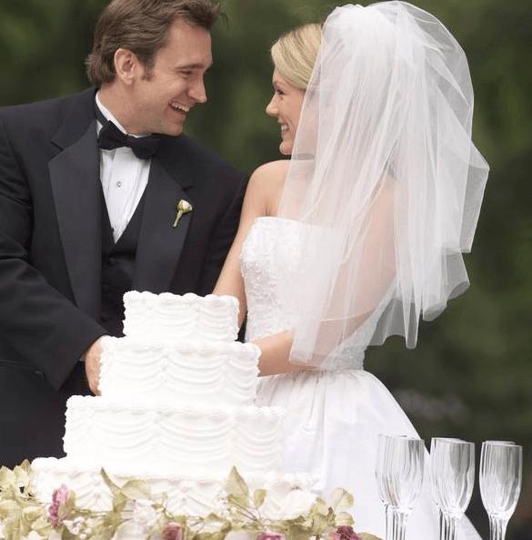 Heiraten im Parkhotel, Foto: Parkhotel Bad Schandau