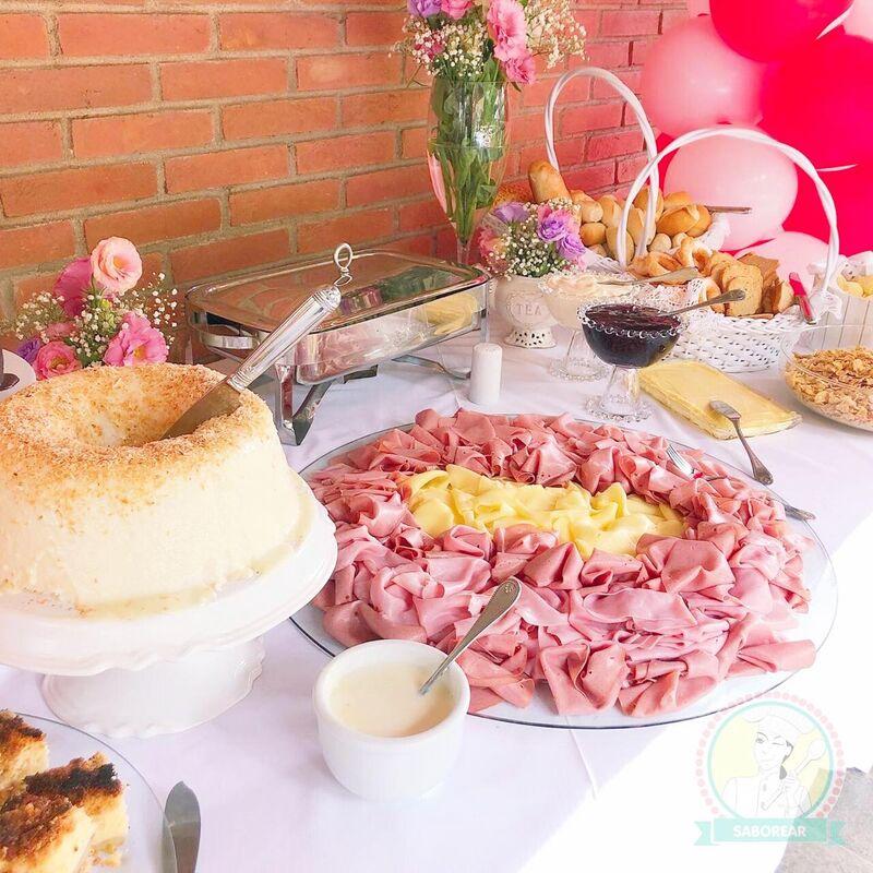 Saborear Gastronomia