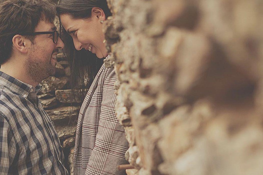 Javier Cintas. Wedding photography