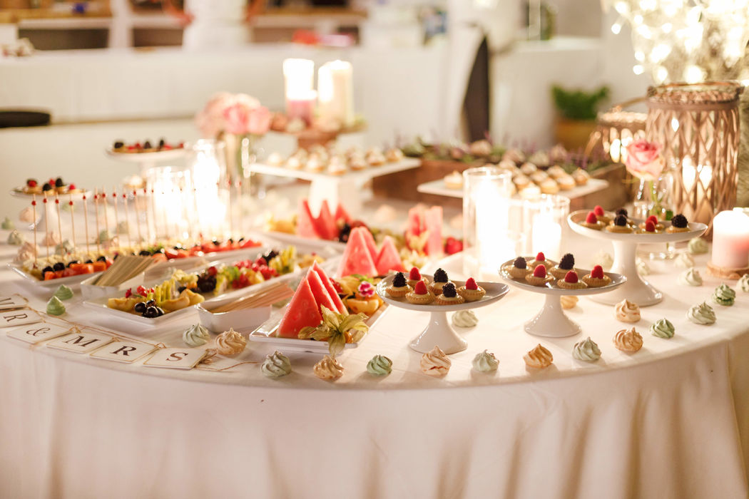 Foodit Catering