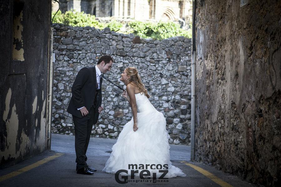 www.marcosgreiz.es