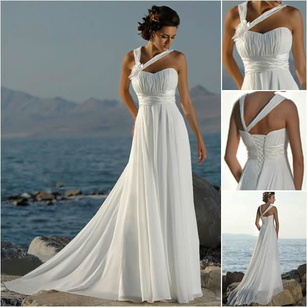 Foto: Your dream dress