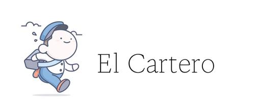 EL CARTERO MENSAJERIA