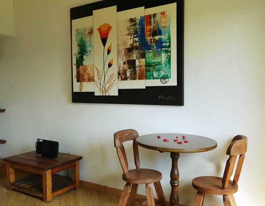 Casa de Campo Hotel & SPA