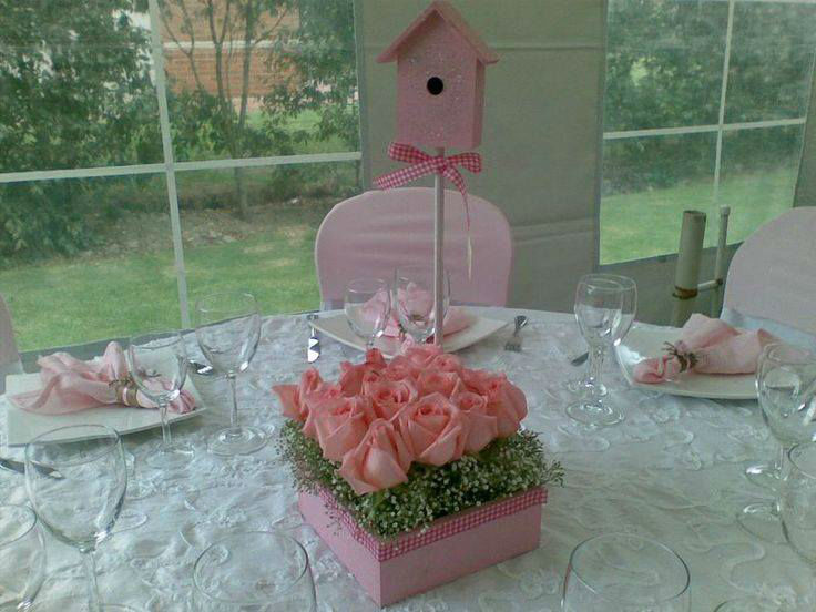 Banquetes Avila Rodriguez