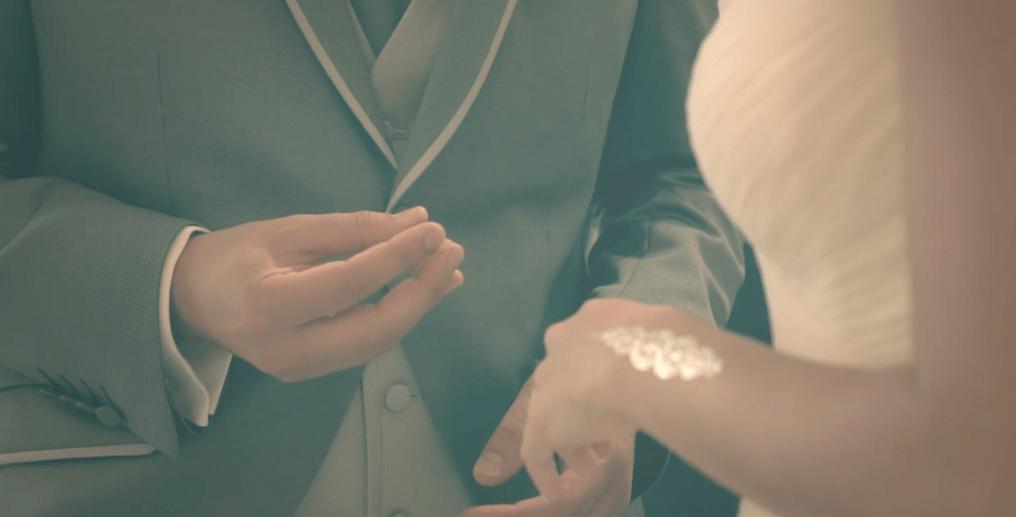 Creatina Wedding Films